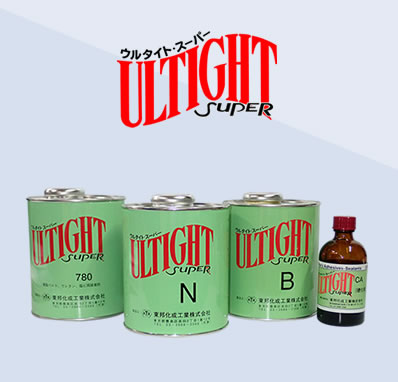 ULTIGHT SUPER